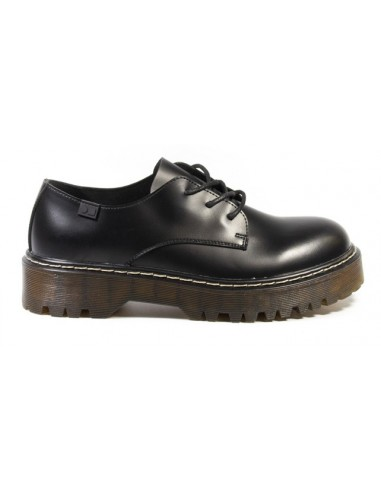 ZAPATO MUJER COOLWAY CALIA