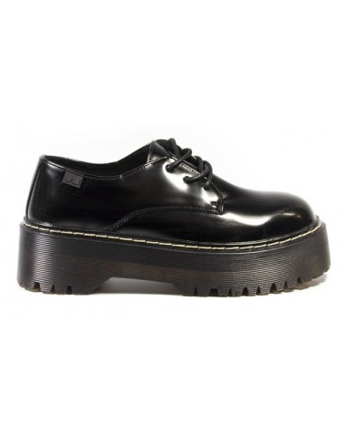 ZAPATO MUJER COOLWAY ABIAS