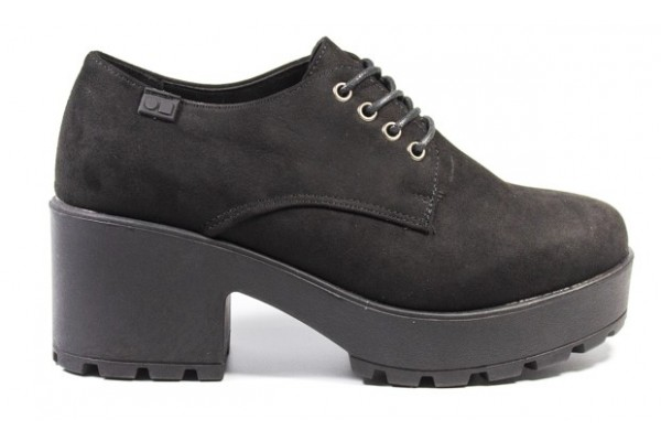 ZAPATO MUJER COOLWAY CRUISE