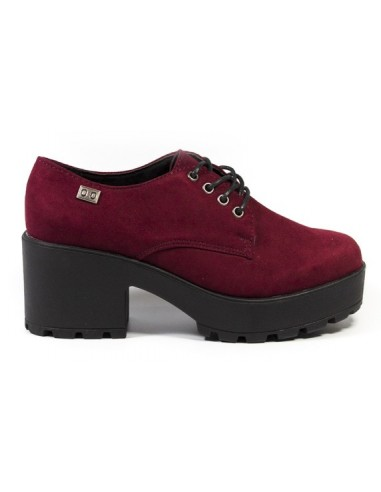 ZAPATO MUJER COOLWAY CRUISE-