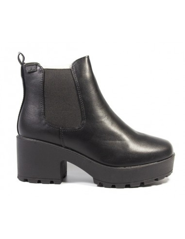 BOTIN MUJER, COOLWAY, IRBY