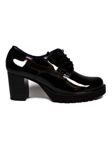 ZAPATO MUJER CALLAGHAN 21900