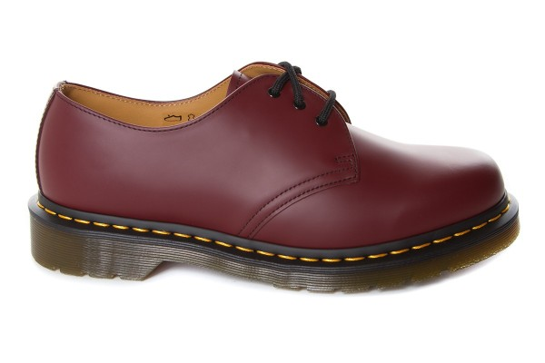 ZAPATO MUJER DR MARTENS 1461