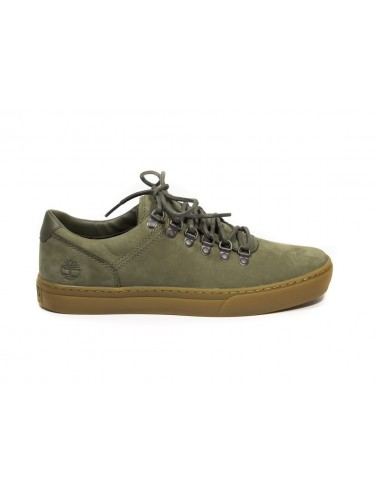 ZAPATOS HOMBRE TIMBERLAND...