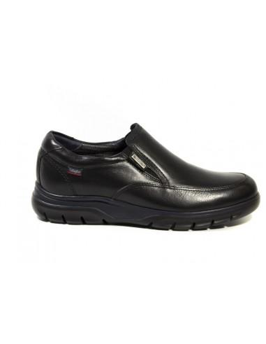 Zapato de hombre CALLAGHAN...