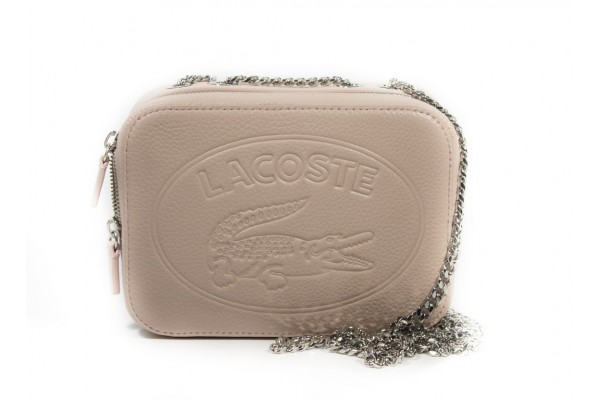 BOLSOS LACOSTE 2970NL RS