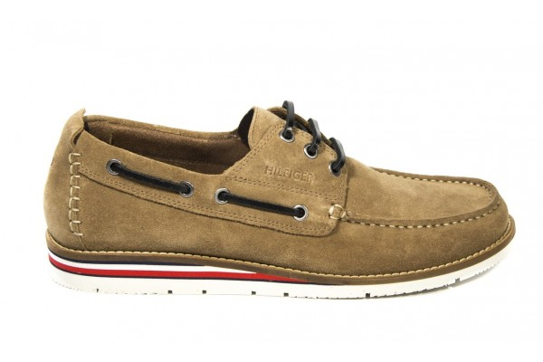 ZAPATO HOMBRE TOMMY...