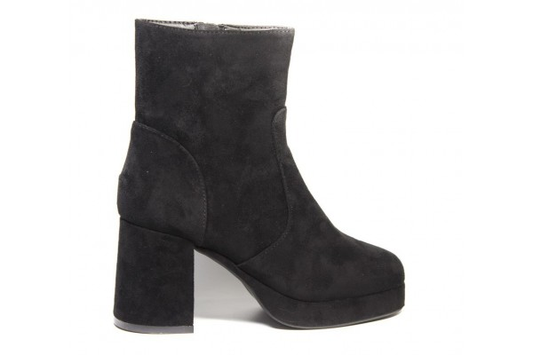 BOTIN MUJER COOLWAY SUMMERSBW