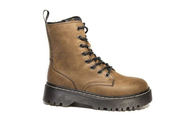 BOTA MUJER COOLWAY CARDYCUE