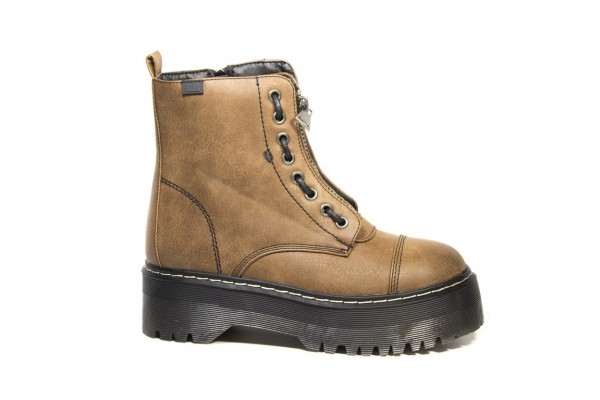 BOTA MUJER COOLWAY AVRILCUE